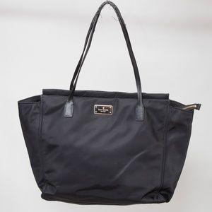Kate Spade Light Shoulder Bag